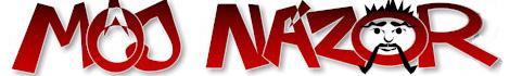 Môj názor Logo